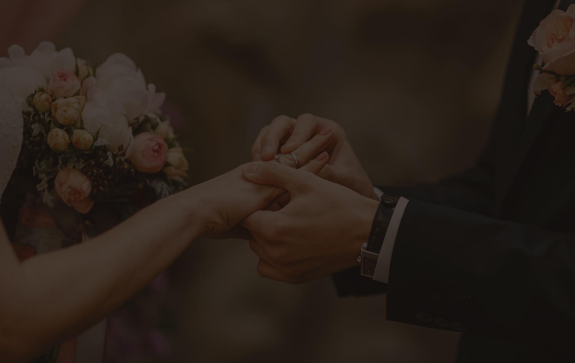 Hochzeiten / Geburtstage / Firmenfeiern / Weihnachtsfeiern