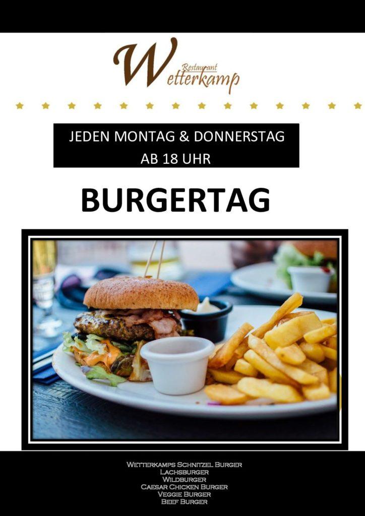 Restaurant Wetterkamp Seit 1957 In Castrop Rauxel